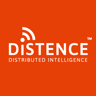 to DISTENCE homepage