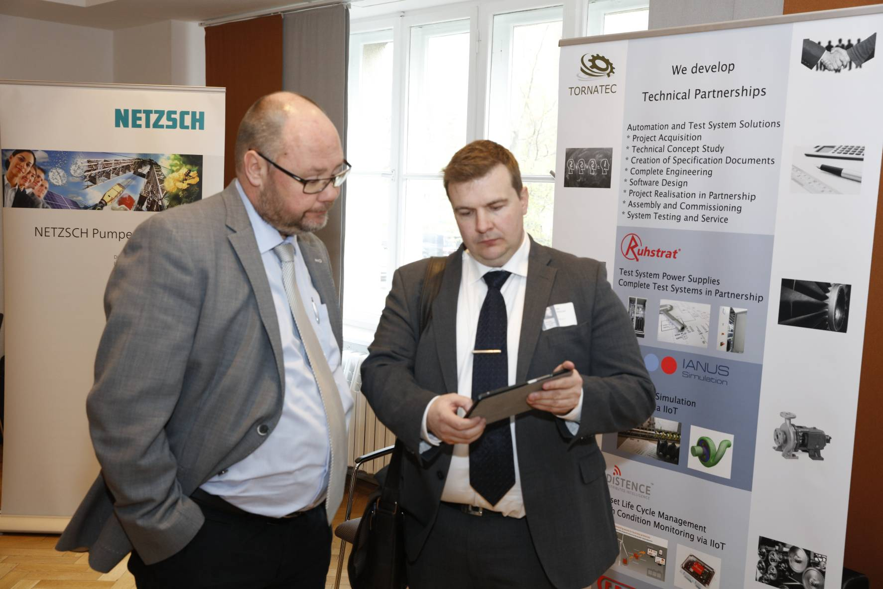 pumpenforum-berlin-2019-ausstellerforum-distenceoy